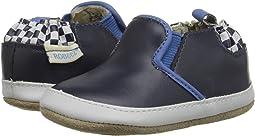 Stars & Bars Mini Shoez (Infant/Toddler)