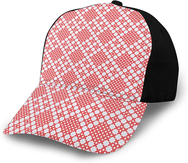 niBBuns Womens Washed Attention brand Baseball Caps Ponytail Messy Bun Cheap mail order shopping High Dad