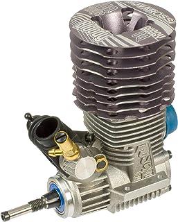 Amazon.es: maqueta motor - Accesorios para maquetas ...