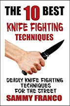 Best simple street fighting techniques Reviews
