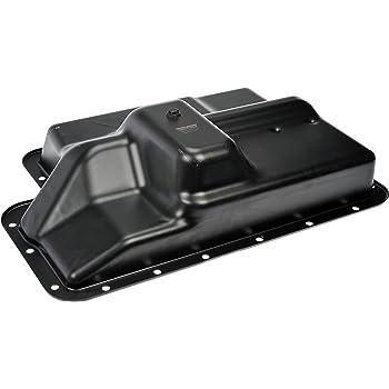 M10-1.5 Dorman Autograde 65428 Transmission Drain Plug