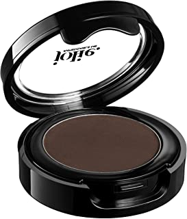 Jolie Extra Long-Wear Cake Eyeliner (Black-Brown)