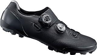 Shimano SH-XC901 - Zapatillas Hombre - Negro 2019