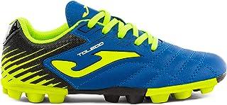 Amazon.es: Joma - Fútbol / Aire libre y deporte: Zapatos y ...