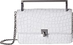 Botkier - Lennox Small Crossbody