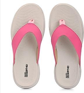 Belini Women's Bs146e Flip-Flops