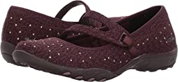 SKECHERS - Breathe Easy - Charmful