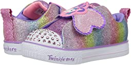 Twinkle Toes - Twilights 10993N Lights (Toddler/Little Kid)