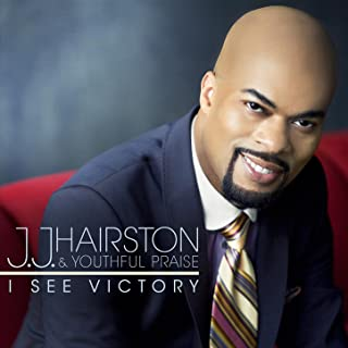 youthful praise i see victory