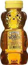 Gunters Clover Honey Bears, 12 oz