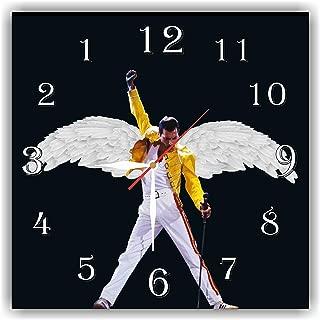 FBA Freddie Mercury 11