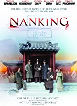 Best movies on nanking massacre Reviews