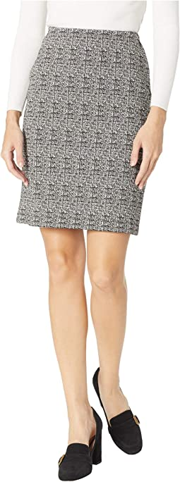 High Stretch Skirt