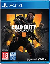call duty call of duty black ops 4