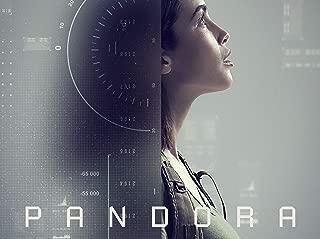 Pandora (2019) - Season 01