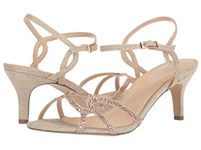 Paradox London Pink Summer (Champagne) Women