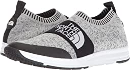 The North Face - Traction Knit Moc