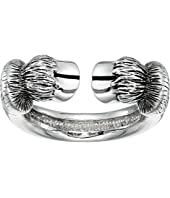Vivienne Westwood - Alphonso Ring