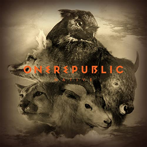 mp3 one republic counting stars