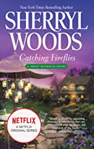 Catching Fireflies (The Sweet Magnolias Book 9)