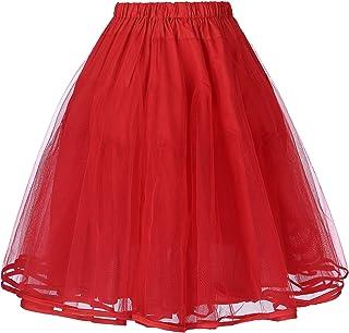 0eff49f5b0c8 Amazon.es: Vestidos - Mujer: Ropa: Casual, Ceremonia y Eventos ...
