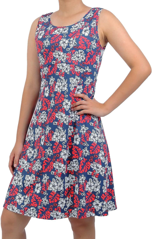 beroy Women Plus Size Dresses, Women's Petite Casual Dresses, Dresses for Women Work Casual Plus Size