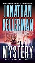 Mystery: An Alex Delaware Novel