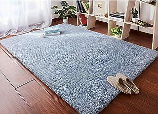 Comprar alfombras hpoy