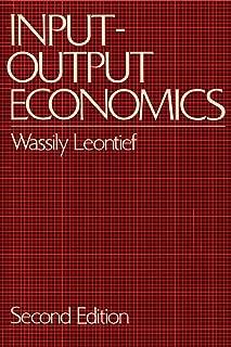 Best input and output economics Reviews