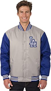 Best dodgers varsity jacket sale Reviews