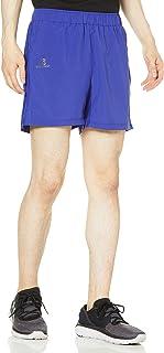 Salomon Agile 5 Inch Short M Shorts
