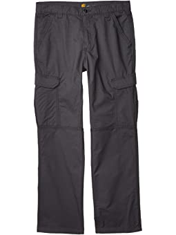Carhartt BN200 Force Relaxed Fit Work Pants
