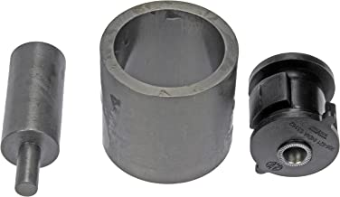 Dorman 905-521 Rear Lower Suspension Knuckle Bushing