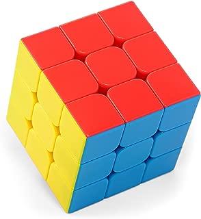 Best rephael magic cube Reviews