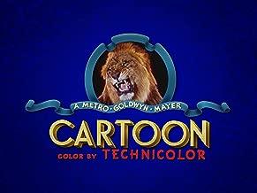 MGM Cartoons - Season 3