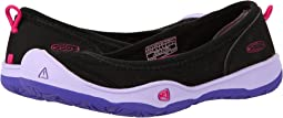 Keen Kids Moxie Flat (Toddler/Little Kid)
