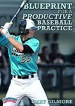 Gary Gilmore: Blueprint for a Productive Baseball Practice (DVD)