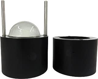 cirrus ice ball press