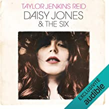Daisy Jones and the Six [French Version]