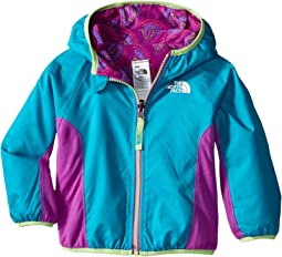 Reversible Grizzly Peak Wind Jacket (Infant)