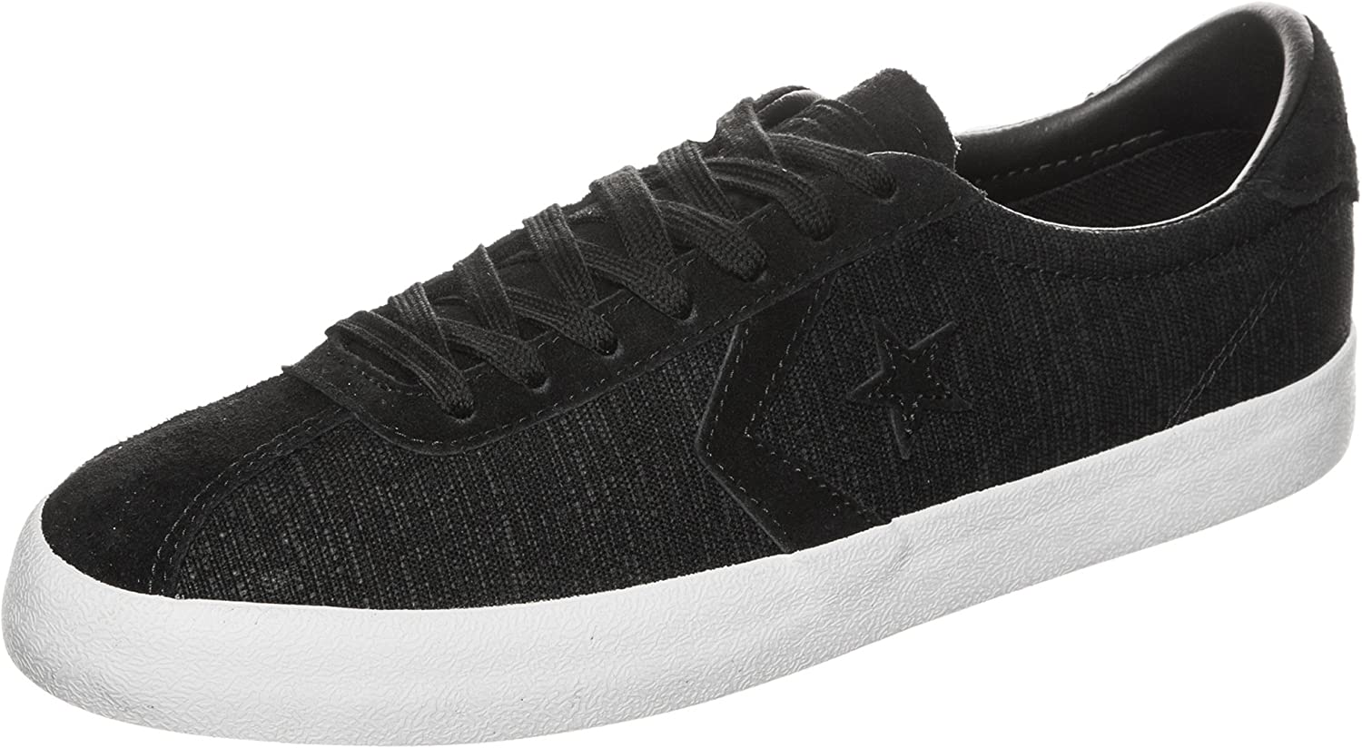 Converse Women's Low-Top Trainers, US /