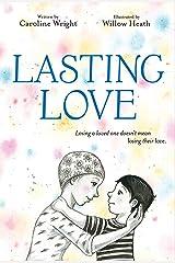 Lasting Love Kindle Edition