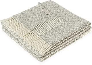 60x105 LANEROSSI Asciugamano Viso Set Asciugamani Giada ospite 40x60 Colore Azzurro