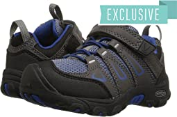 Keen Kids Oakridge Low (Toddler/Little Kid)