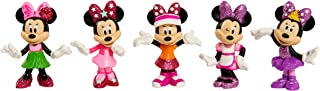 Best minnie mouse figurines for cakes Reviews