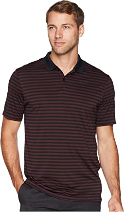 Dri-FIT™ Mini-Stripe Victory Polo