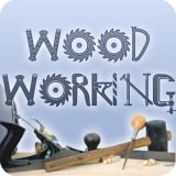 Newbie's Guide to Woodworking