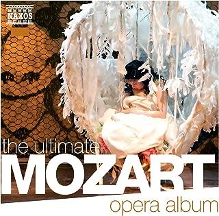 Le nozze di Figaro, K. 492, Act III: Duettino. Canzonetta sull aria… Che soave zeffiretto