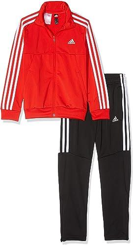 Adidas Tiro Slip Enfant