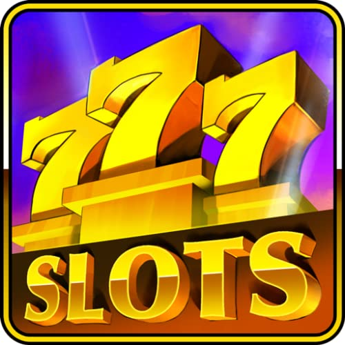 Classic Slots™ - Best Wild Casino Games